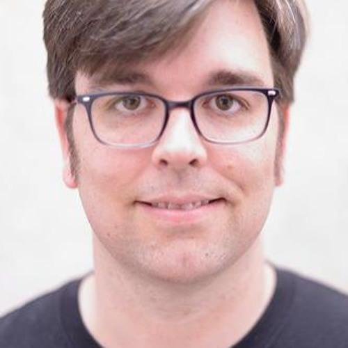 Brent Miller's avatar