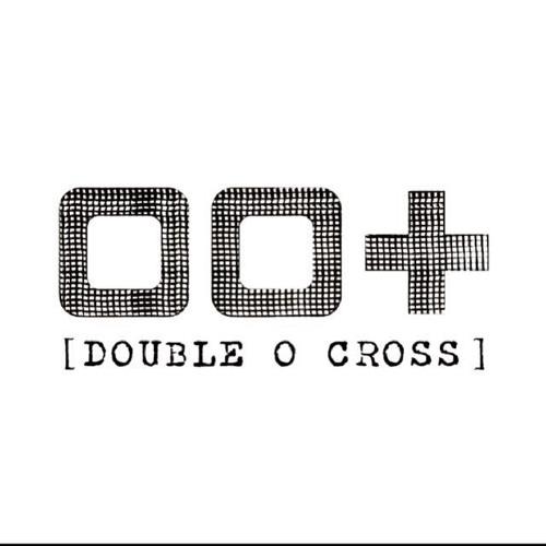 Double O Cross Church's avatar