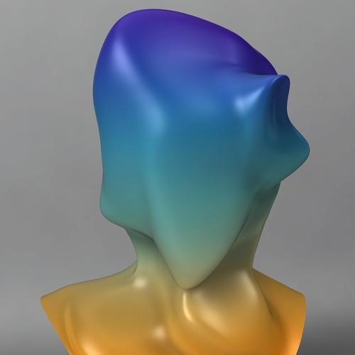 eric-cahan's avatar