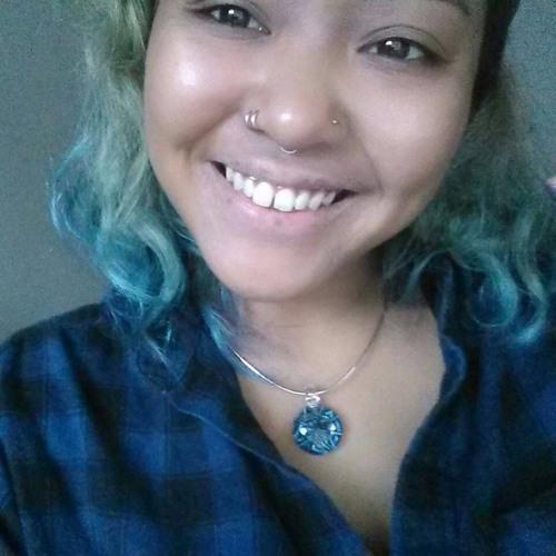 Jillian Rafanan's avatar