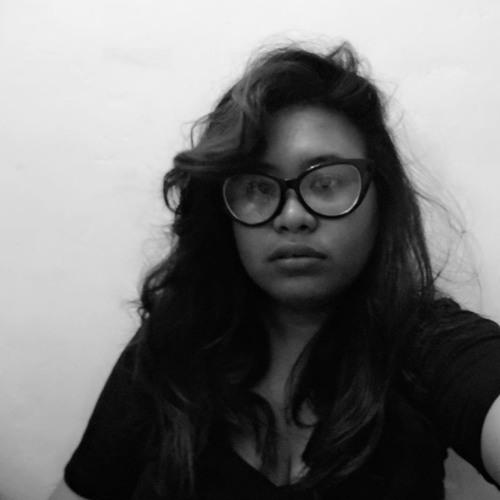 Jamica Lois's avatar