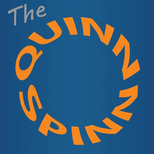 The Quinn Spinn's avatar