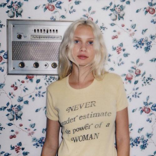 Melina Eileen Danbury's avatar