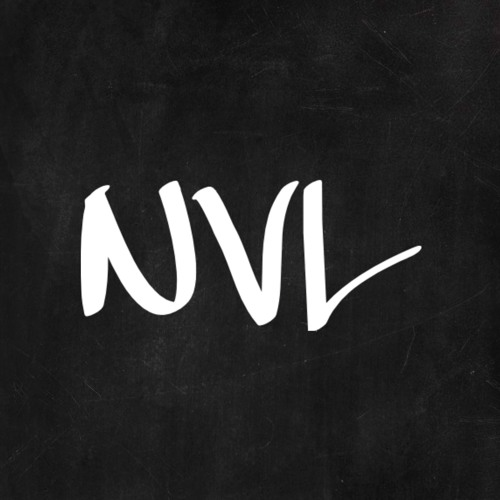 Nauval99's avatar