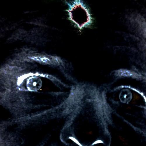 VVDS's avatar