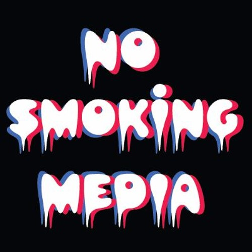 nosmokingmedia's avatar