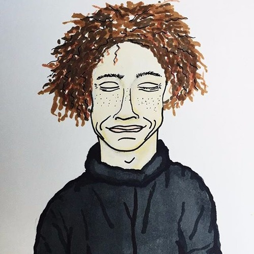 NO$TRIL's avatar