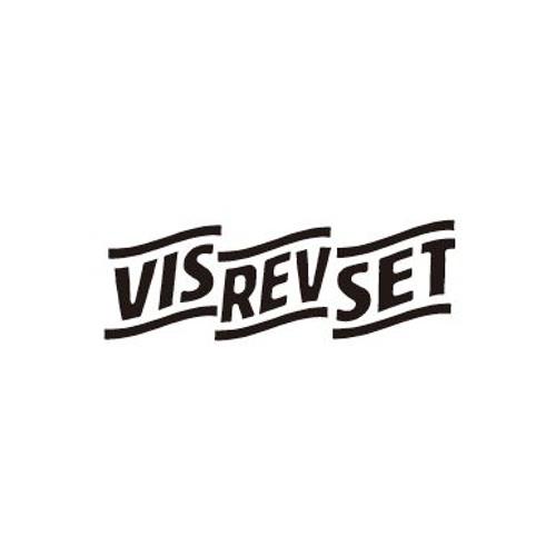 VIS REV SET's avatar