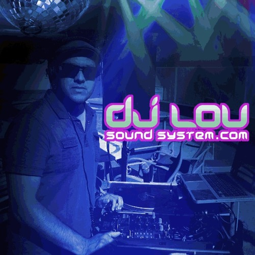 DJLouSoundSystem's avatar