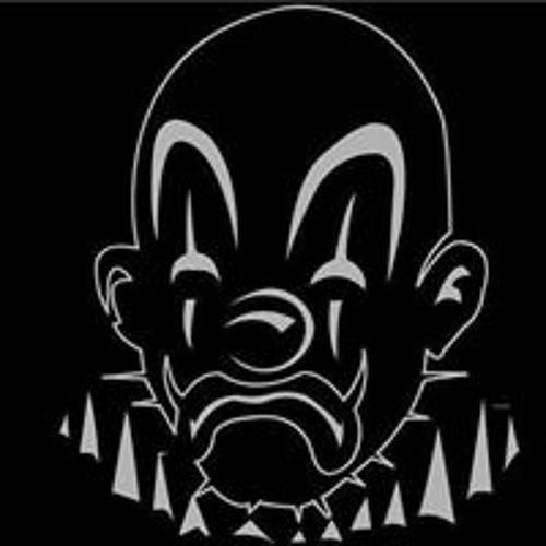 Alfa Nunez's avatar