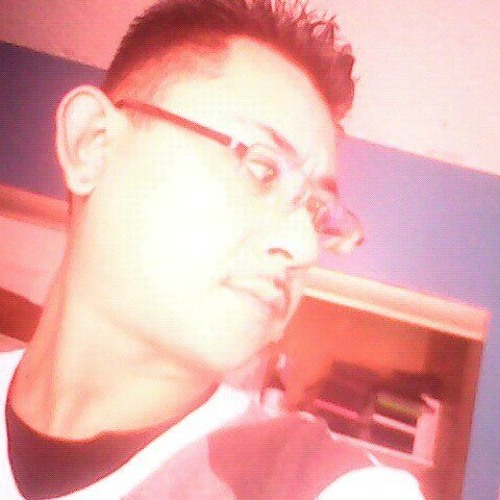 Tony Vasquez 11's avatar