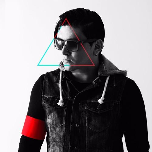 UltraDee's avatar