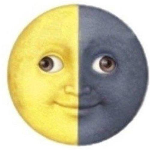 Inna Volos's avatar