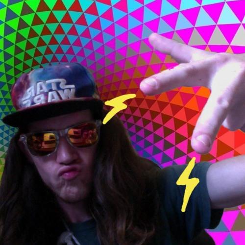Midicinal Noize's avatar