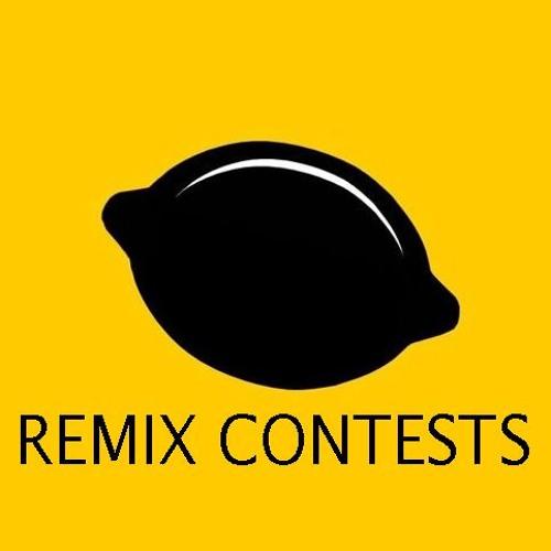 BL Remix Contests's avatar
