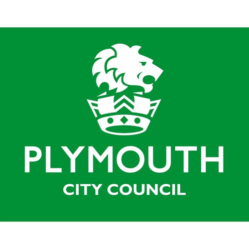 PlymouthCC's avatar
