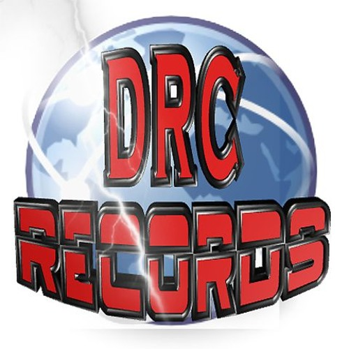 DRC RECORDS INC's avatar