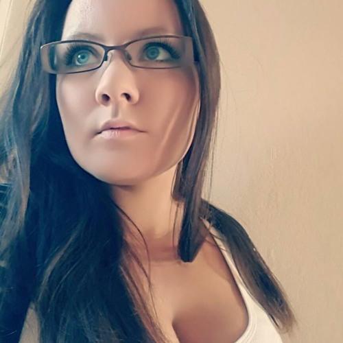 Amelia Elce's avatar
