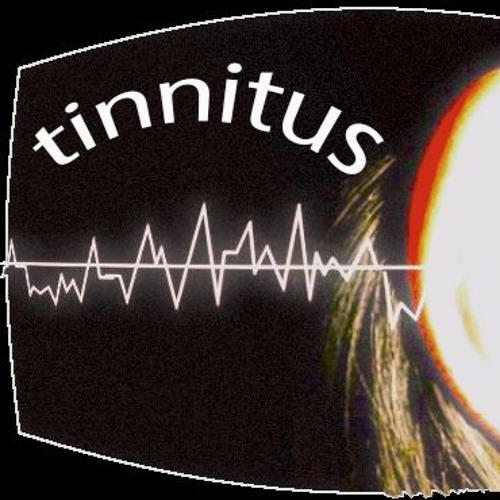 TinnituS's avatar