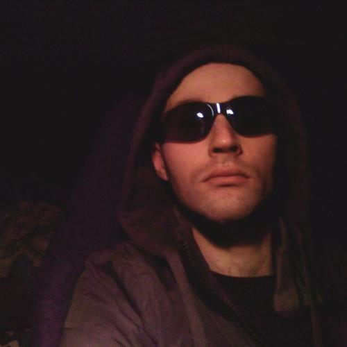 Vip Audi's avatar