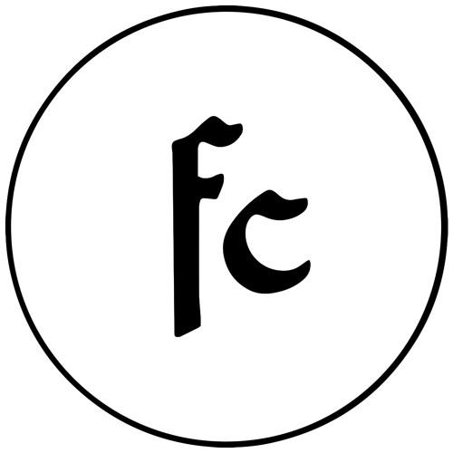 FutureCurse's avatar