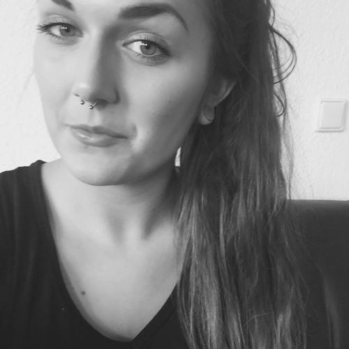 Hannah Laudert's avatar