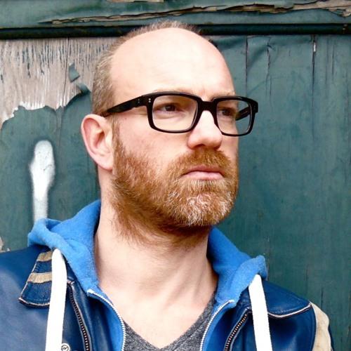 GeertLeurink's avatar