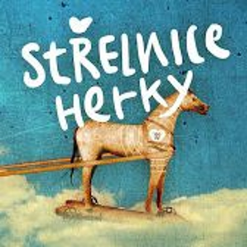 HERKY's avatar