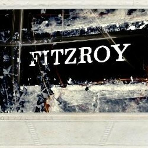 FitzRoy's avatar