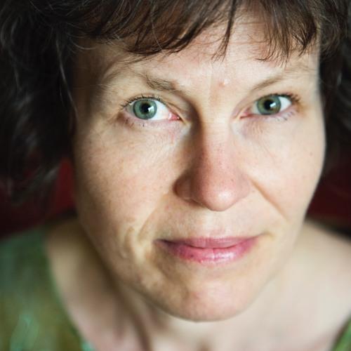 Karin Rehnqvist's avatar