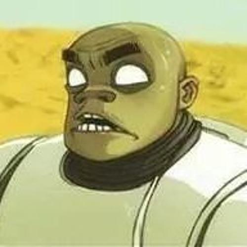 fattybuh's avatar