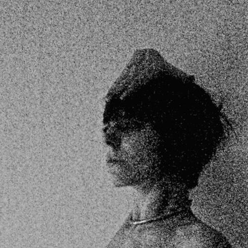 Salomé's avatar