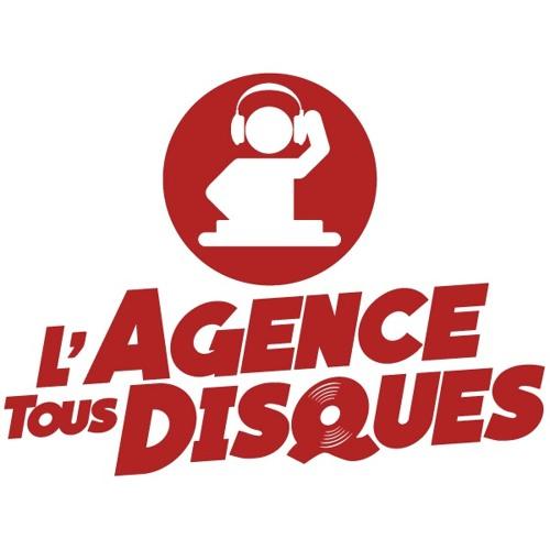 L'Agence Tous Disques's avatar