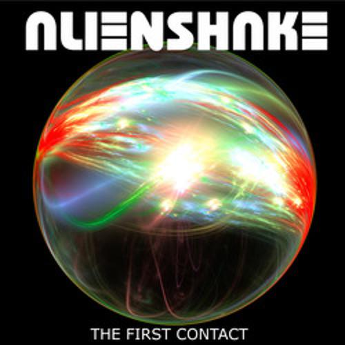 ALIENSHAKE's avatar