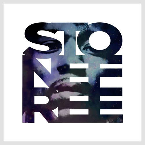 Stonefree's avatar