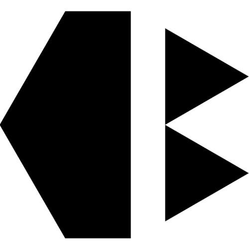Hexobyte Official's avatar