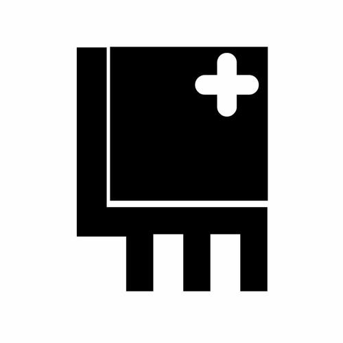 LuciDMaDness's avatar