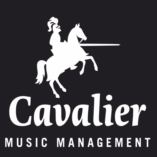 Cavalier Music Management's avatar
