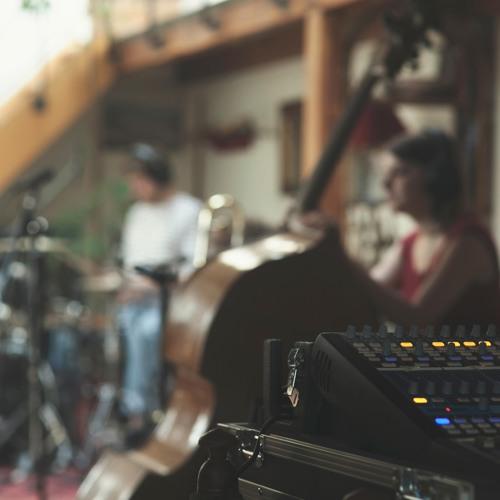 Le Band Magnétique's avatar