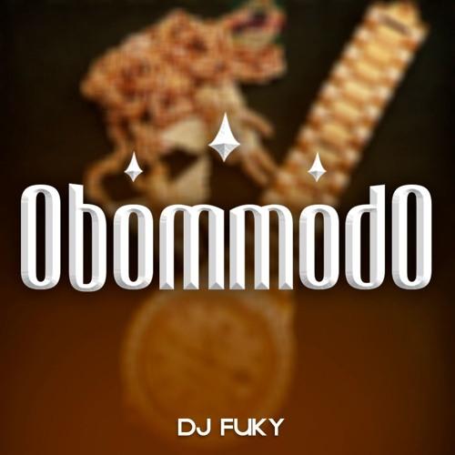 Obommodo's avatar