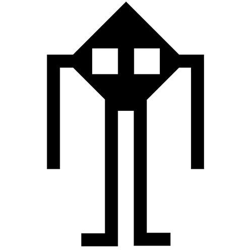 VeryRecords's avatar