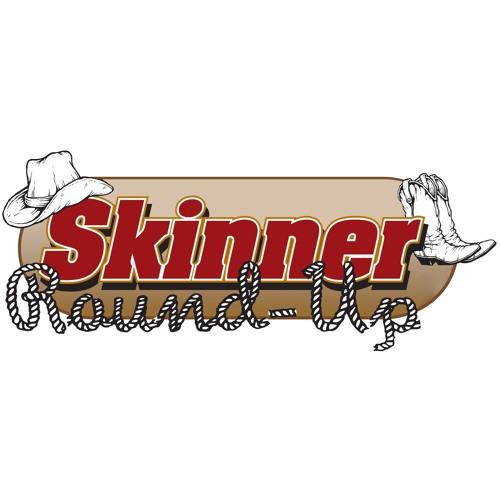 skinnerroundup's avatar
