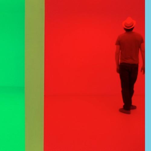 Vincent Lemieux's avatar