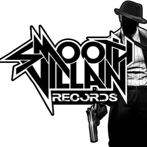 Smooth Villain Records's avatar