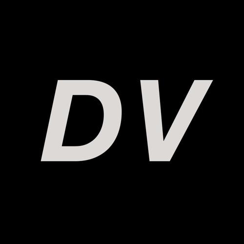 Disco Volante's avatar