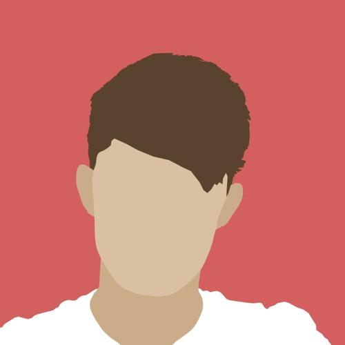kingofnice's avatar