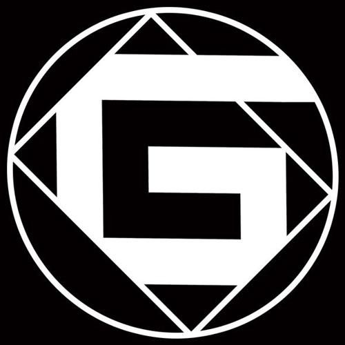 Gryxs's avatar
