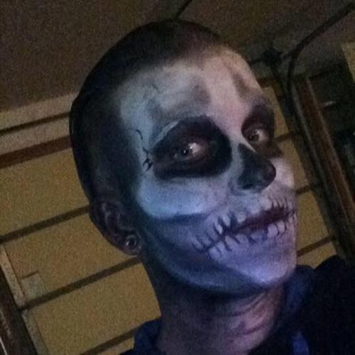 Jesse Heinsohn's avatar