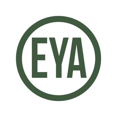 Erie Young Adults's avatar