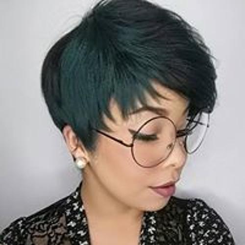 Allison Brantley's avatar